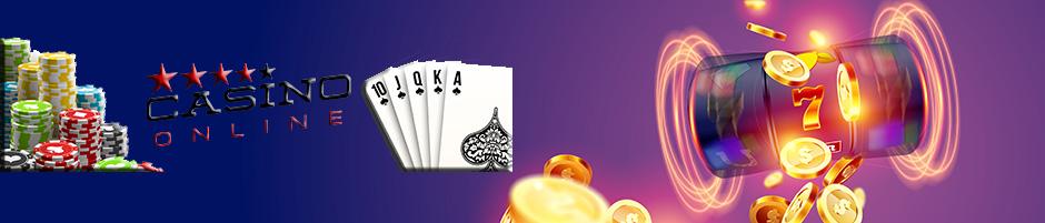 オンラインカジノ評判や口コミを参考にして選ぶ